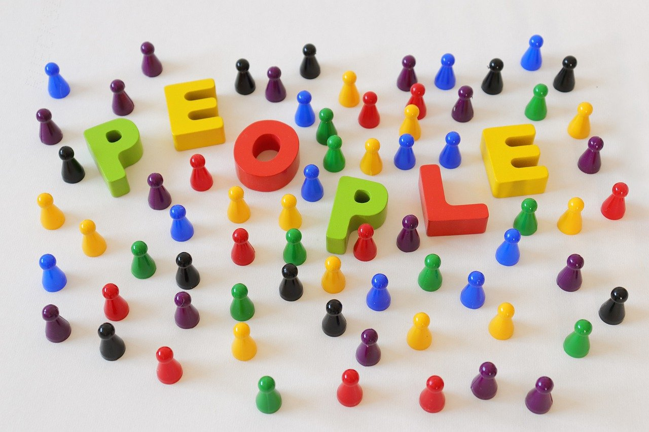 people, letters, game pieces-6402054.jpg